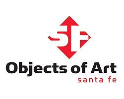 Objects of Art SF