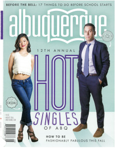 Press_ABQ-The-Mag.-Aug.-2015-issue-1